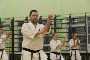 Сборы СПб 2015